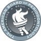 The American Board of Periodontology Knowledge, Skill, Experience